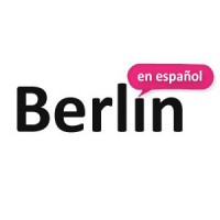 Berlín en español