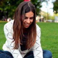 Cristina Gusano