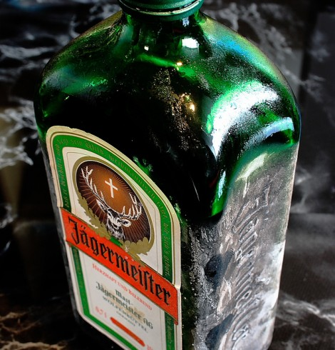 jagermeister_by_DominikDome