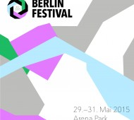 Cartel Berlin Festival 2015