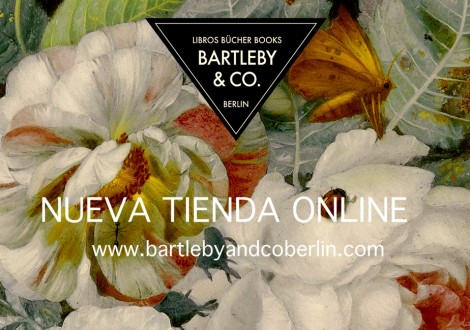 bartleby & co