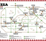 Pizza-Week-Map