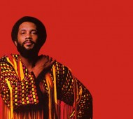 Roy Ayers - foto promo