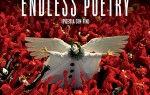 Endless poetry - Jodorowsky - Berlin