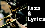 jazz and lyrics - Tischlerei - Deutsche Oper Berlin