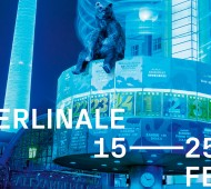 68_Berlinale_Plakat_6 copy