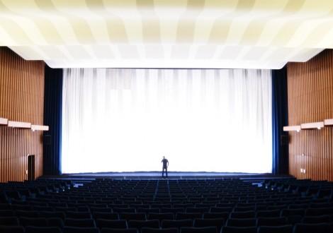salas de cine de Berlín más emblemáticas