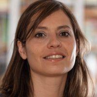 Marisa Calzado Escobosa