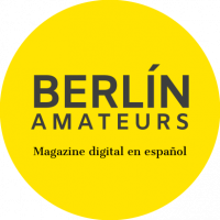 Berlín Amateurs