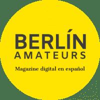 Berlín Amateurs