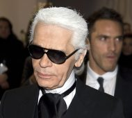 Karl Lagerfeld Berlinale 2008 - Wikimedia Commons