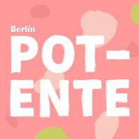 Berlín Potente
